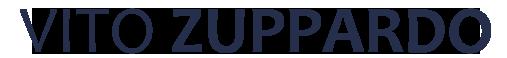 Vito Zuppardo Logo